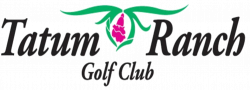Tatum Ranch Logo